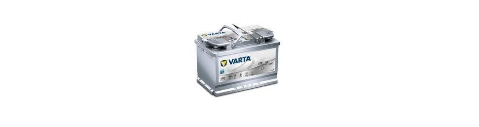 Car battery & chargers