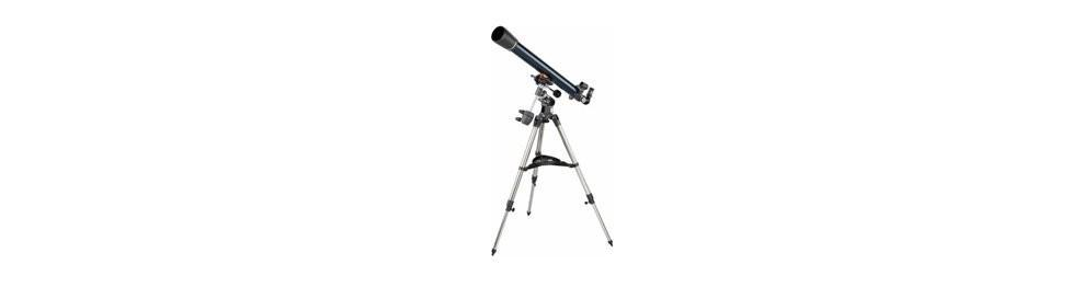 Telescopes & Microscopes
