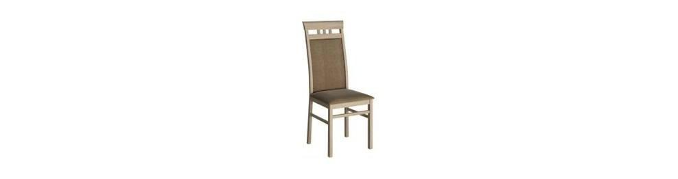 Kitchen & Dining Room Chairs