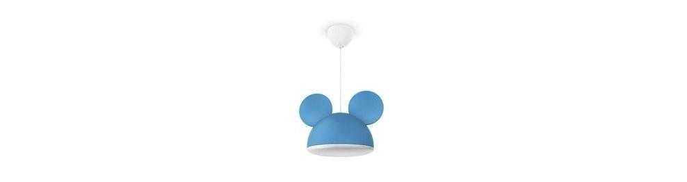 Children's lighting