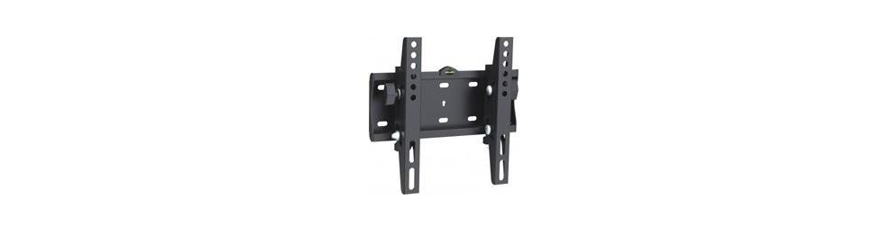 TV Stands & Wall Brackets