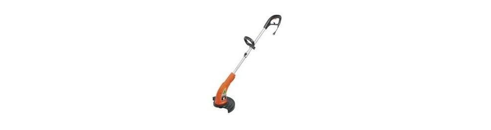 Grass Trimmers, Brush Cutters