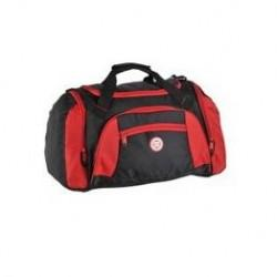 Sports Bags and Backpacks