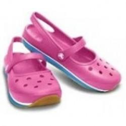Crocs Women's Slippers