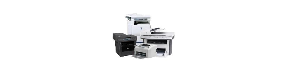 Office Electronic Equipment