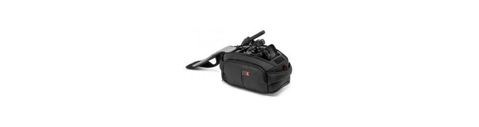 Camcorder Cases