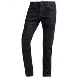 Men's Trousers & Jeans
