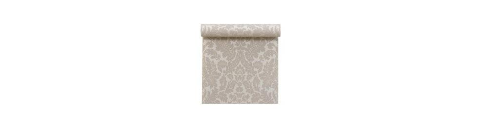 Home Wallpapers & Accessories