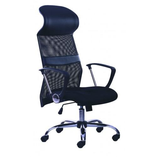 Office chair 4714