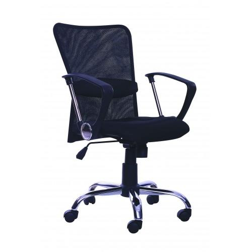 Office chair 4711